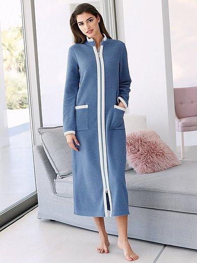 Féraud - Housecoat