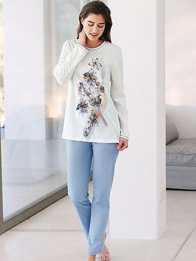 Hautnah - Pyjama
