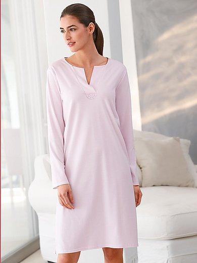 Féraud - Nachthemd mit 1/1-Arm
