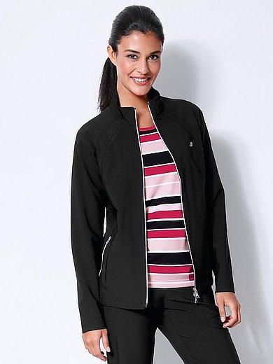 JOY Sportswear - Jacke Julia