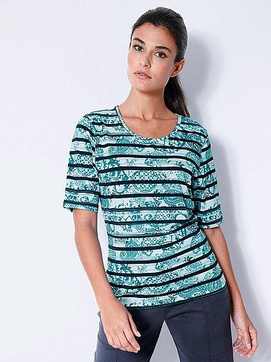 JOY Sportswear - Rundhals-Shirt Annett