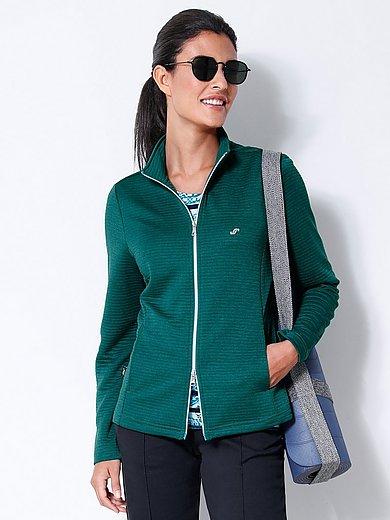 JOY Sportswear - Takki, Peggy-malli