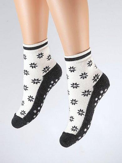 Medima - Socken