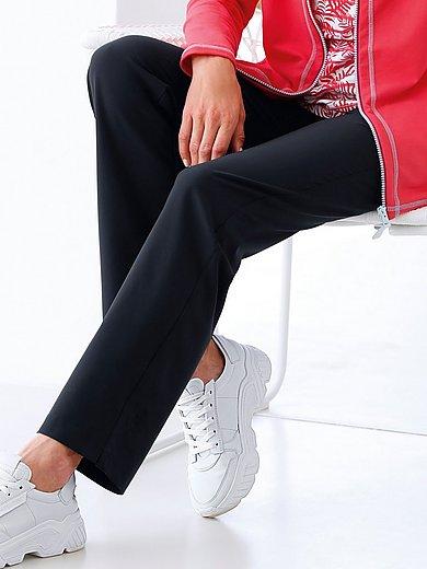 JOY Sportswear - Hose Modell NITA
