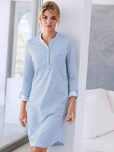 Ringella - Nachthemd