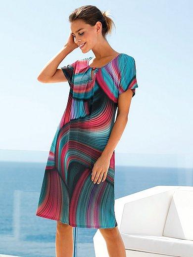 Sunflair - Kleid