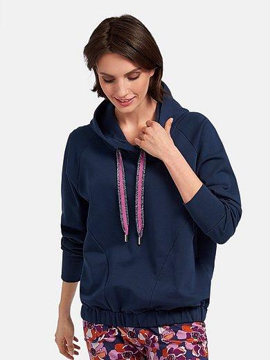 MYBC - Sweatshirt