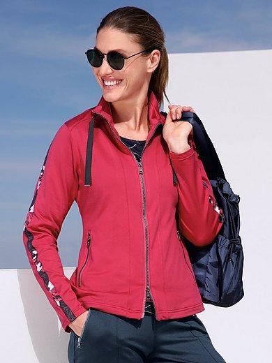 JOY Sportswear - Jacke Karla