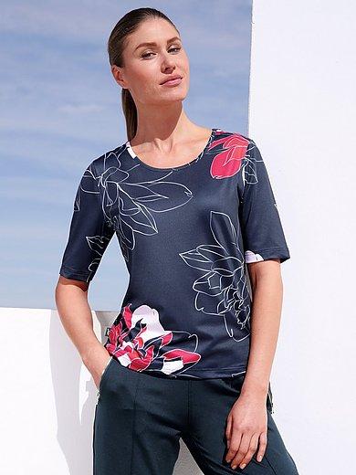 JOY Sportswear - Rundhals-Shirt Insa