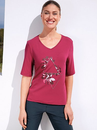 JOY Sportswear - V-Shirt Alea