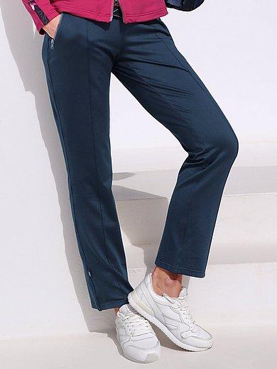 JOY Sportswear - Hose Madita