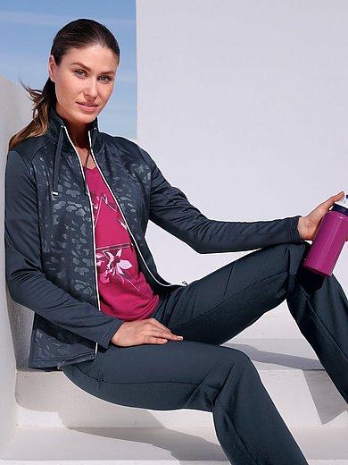 JOY Sportswear - Jacke Danielle