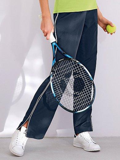 JOY Sportswear - Hose Merrit