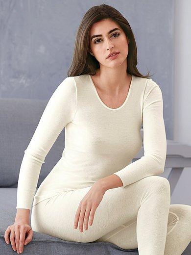 Medima - Unterhemd