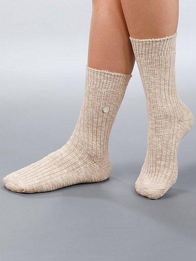 Birkenstock - Socken