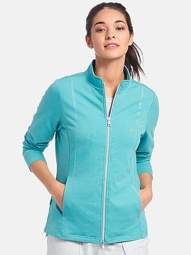 JOY Sportswear - Sweatjacke