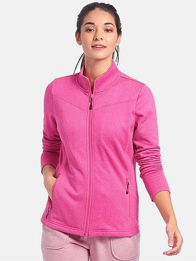 JOY Sportswear - Jacke Delia