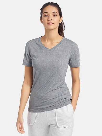 JOY Sportswear - V-Shirt