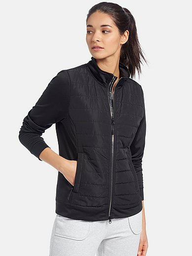 JOY Sportswear - Jacke