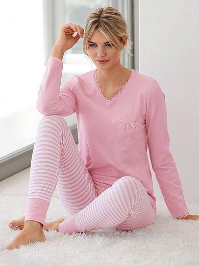 Ringella - Schlafanzug