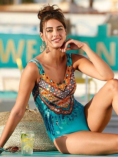 Sunflair - Le maillot de bain Xtra Life