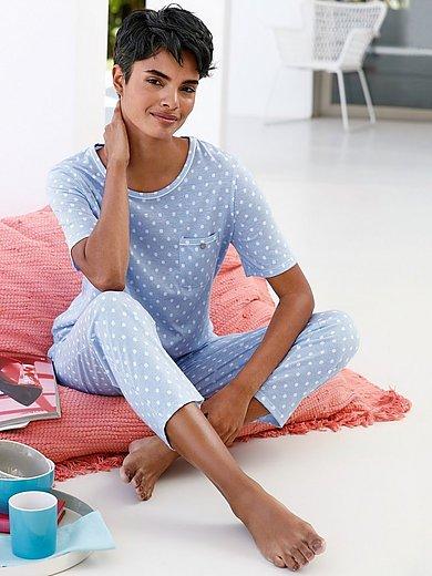Rösch - Pyjamas in 100% cotton