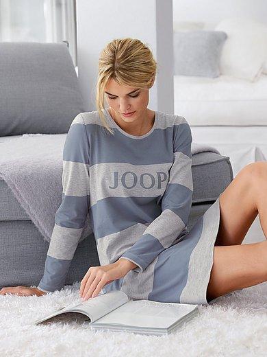 Joop! - Sleep-Shirt