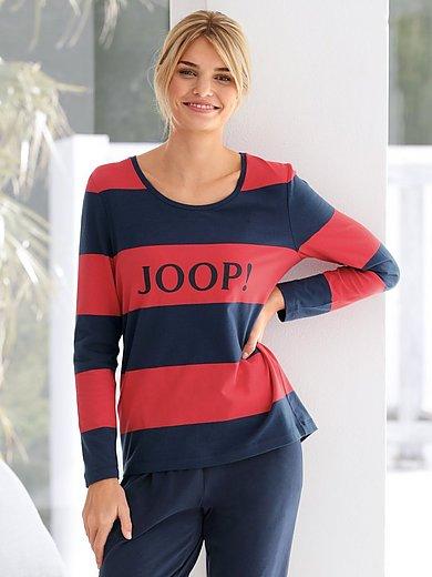 Joop! - Rundhals-Shirt
