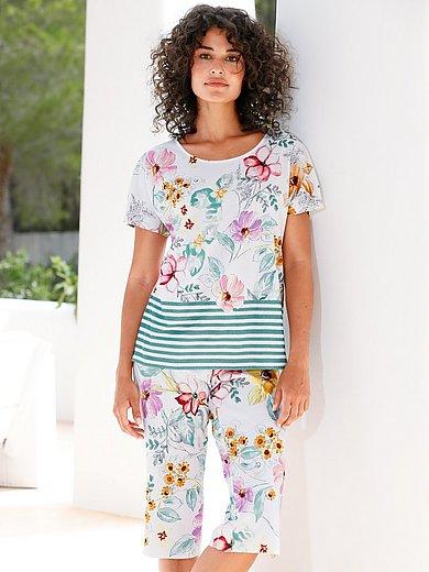 Rösch - Pyjamas i 100% bomuld