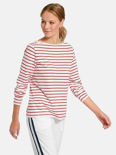 MYBC - Shirt