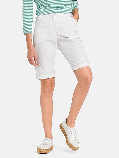 JOY Sportswear - Bermudas