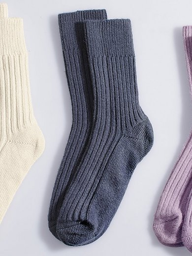 Medima - Les socquettes