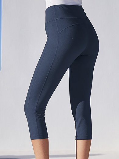 JOY Sportswear - Capri-Hose BodyFit light - Modell Nadine