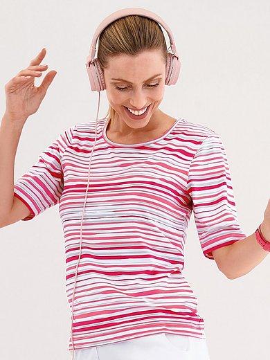 JOY Sportswear - Rundhals-Shirt Heike