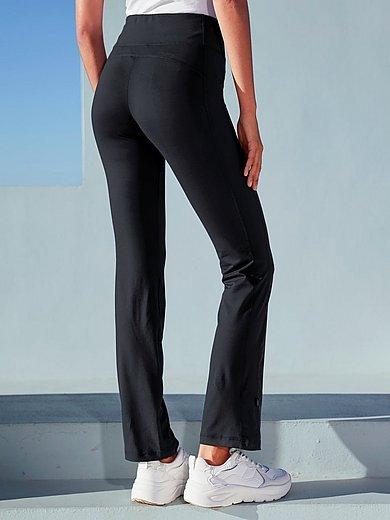 JOY Sportswear - Hose BodyFit light Modell Marion