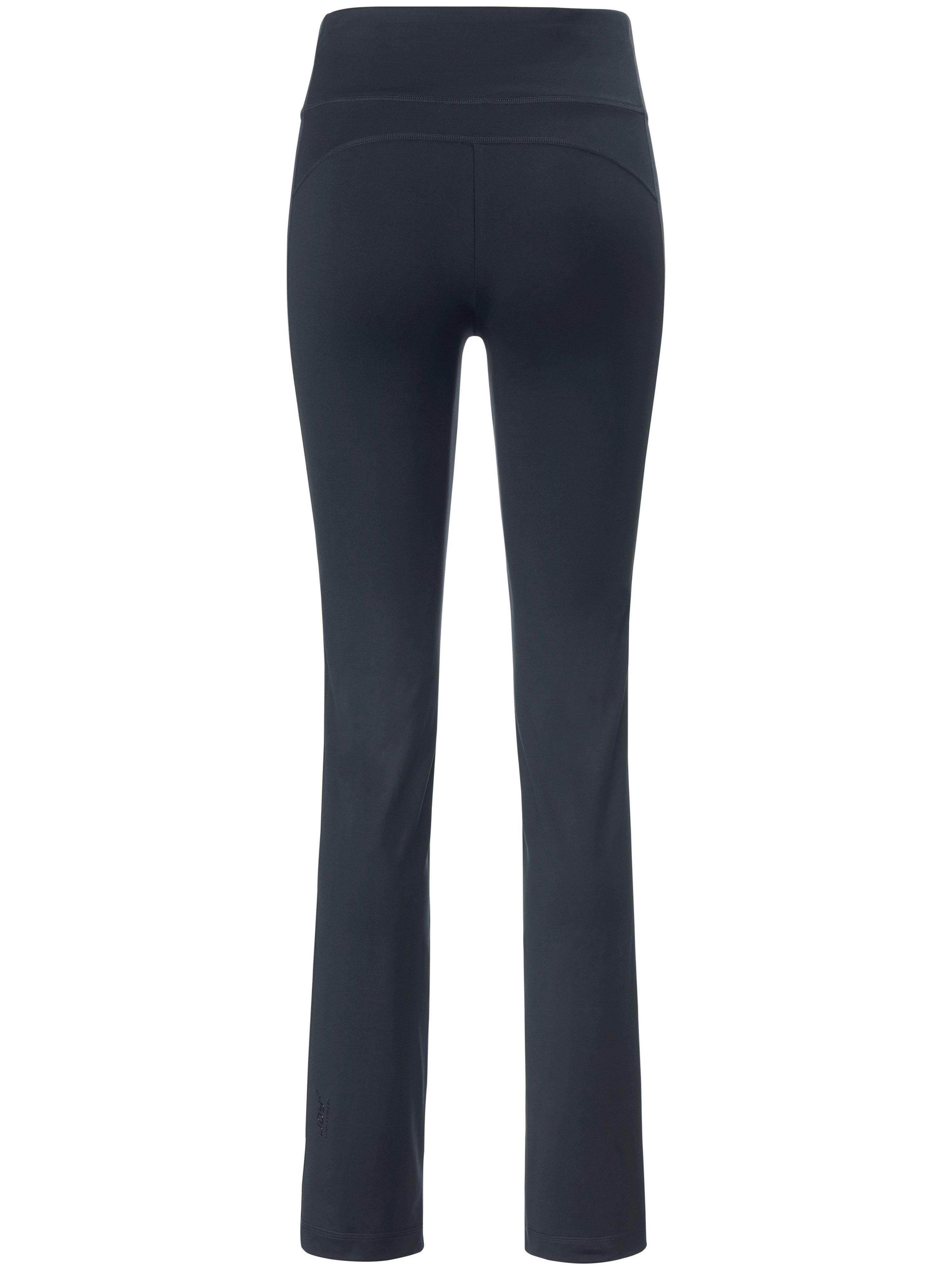 Buks BodyFit light model Marion Fra JOY Sportswear sort