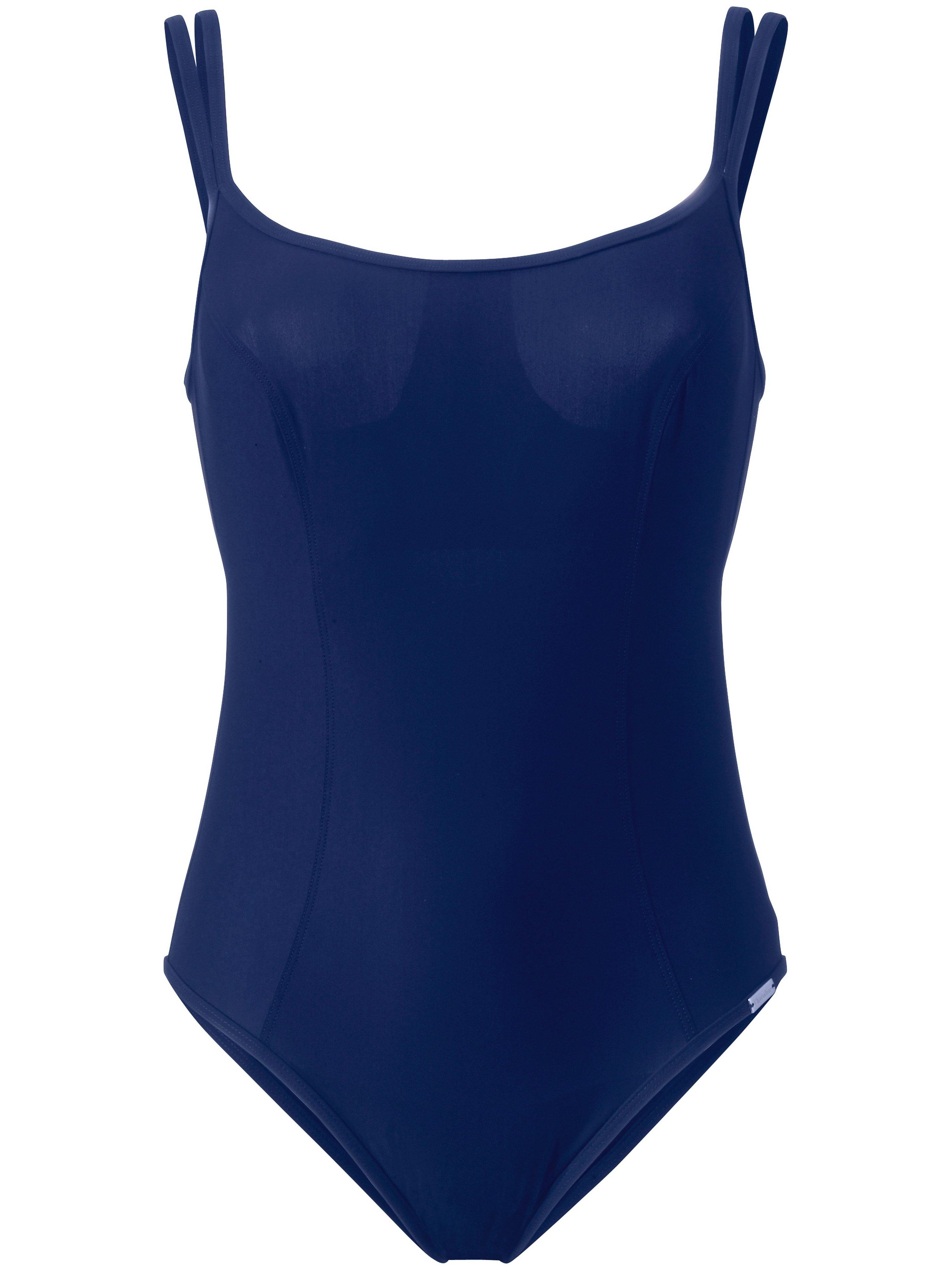 Badpak Van Charmline blauw