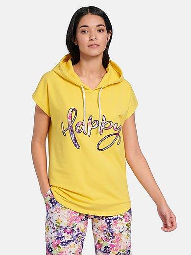 MYBC - Sweatshirt mit Kapuze