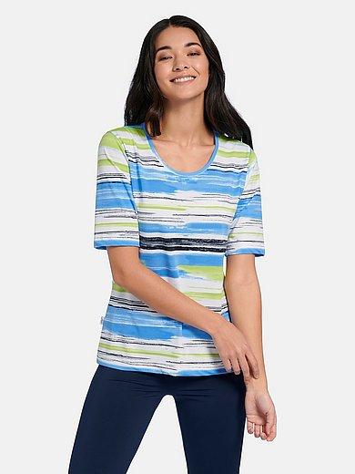 JOY Sportswear - Funktionsshirt Amalia