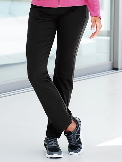 JOY Sportswear - Hose BodyFit Modell Ester