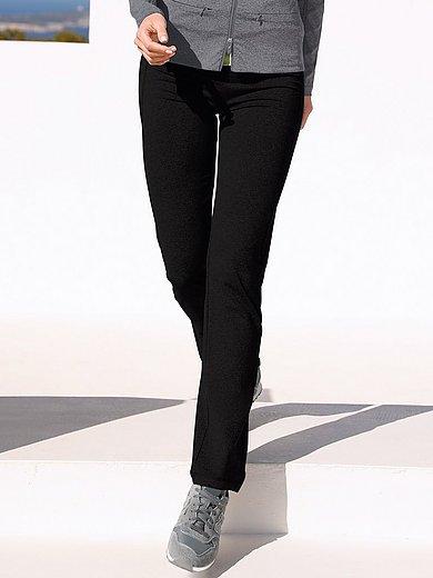 Joy - Pitkät BodyFit-housut, ESTER-malli