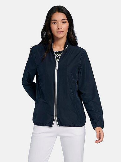 JOY Sportswear - Jacke Nora