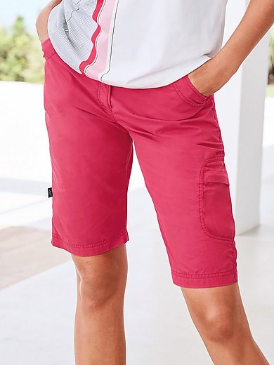 JOY Sportswear - Bermuda Lana