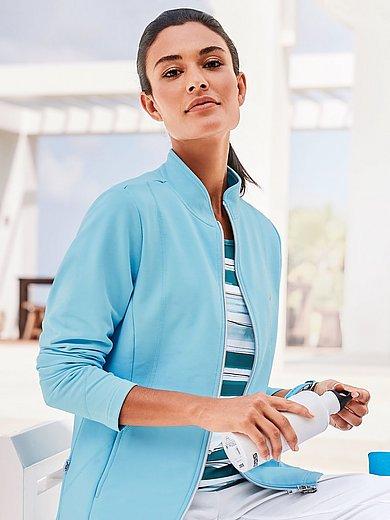 JOY Sportswear - Rundhals-Shirt