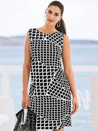Fürstenberg - Mouwloze jurk