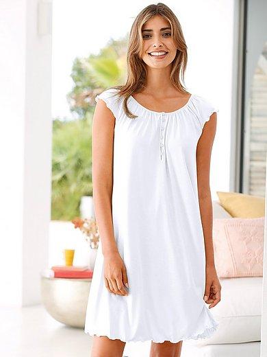 Hautnah - Sleep-Shirt