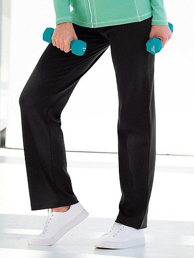 Peter Hahn - Le pantalon de loisirs, modèle Amelie