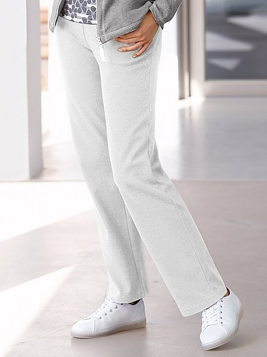 Peter Hahn - Le pantalon de loisirs modèle Amelie