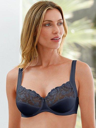 Felina - Beugelbeha model Moments