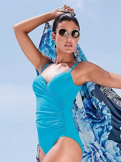 Féraud - Swimsuit
